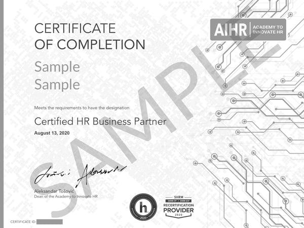 Sample_Certificate